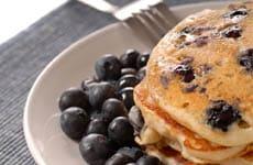 pancakes-header