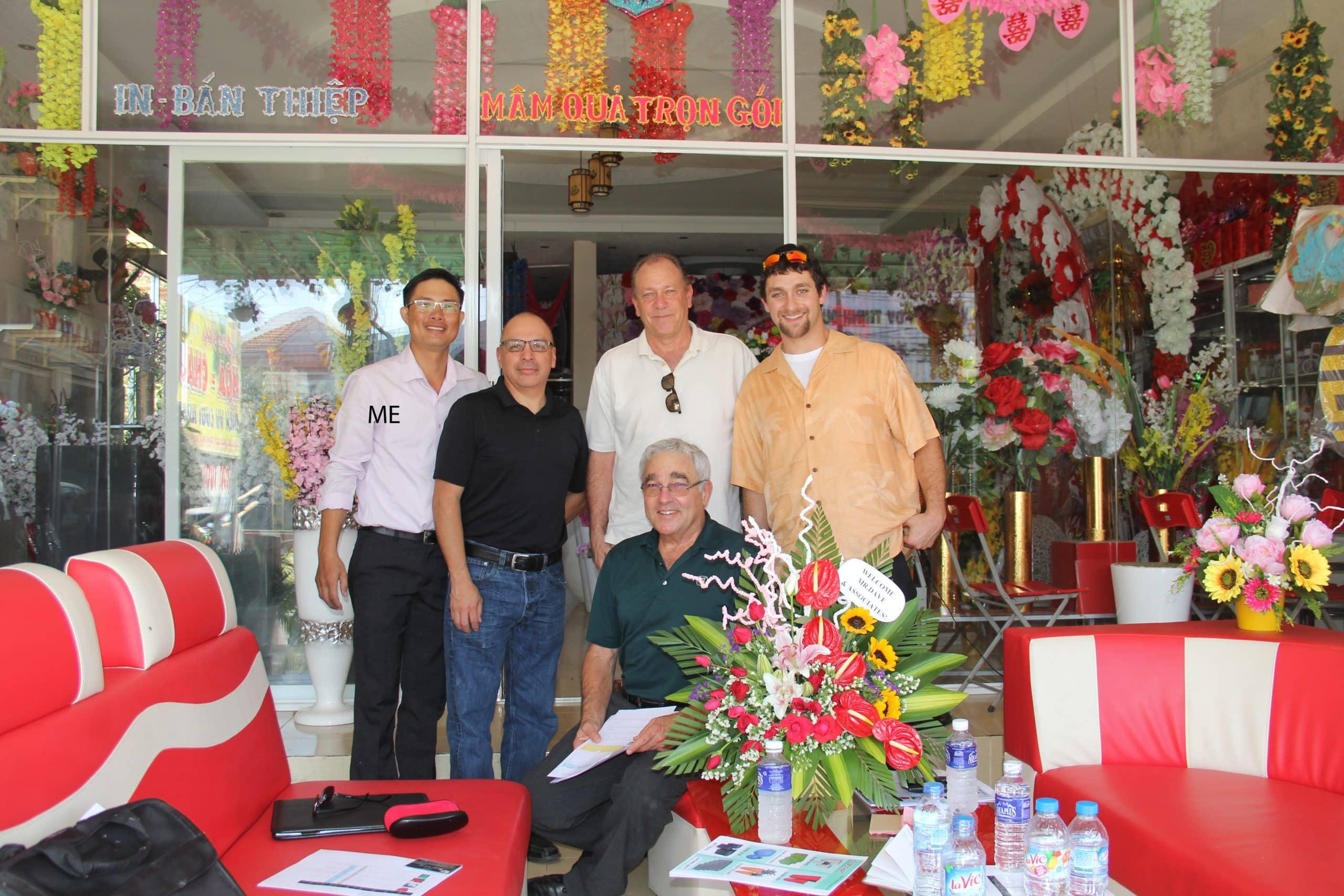 Sloat Garden Center Pottery On Feedspot Rss Feed
